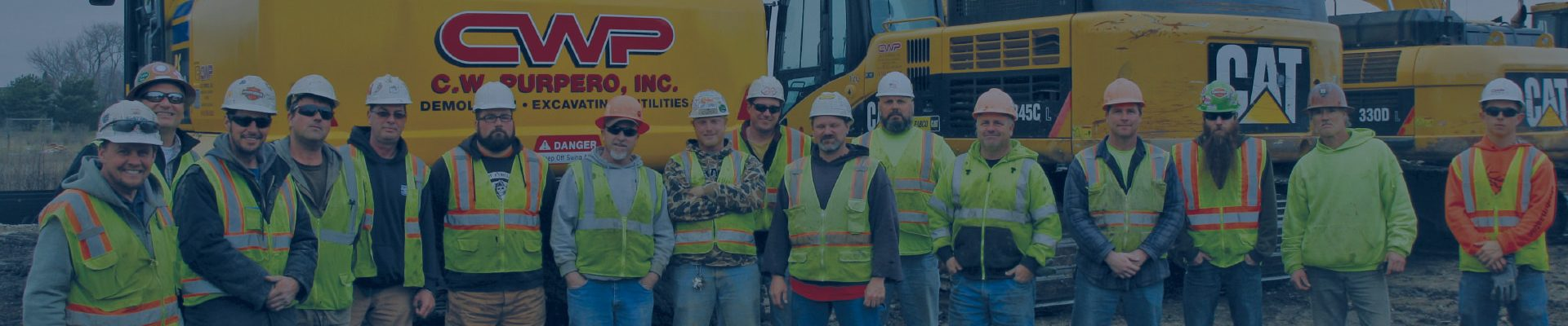 Construction Business Group